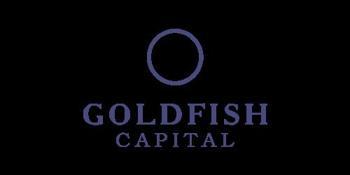 GFC logo Fintech