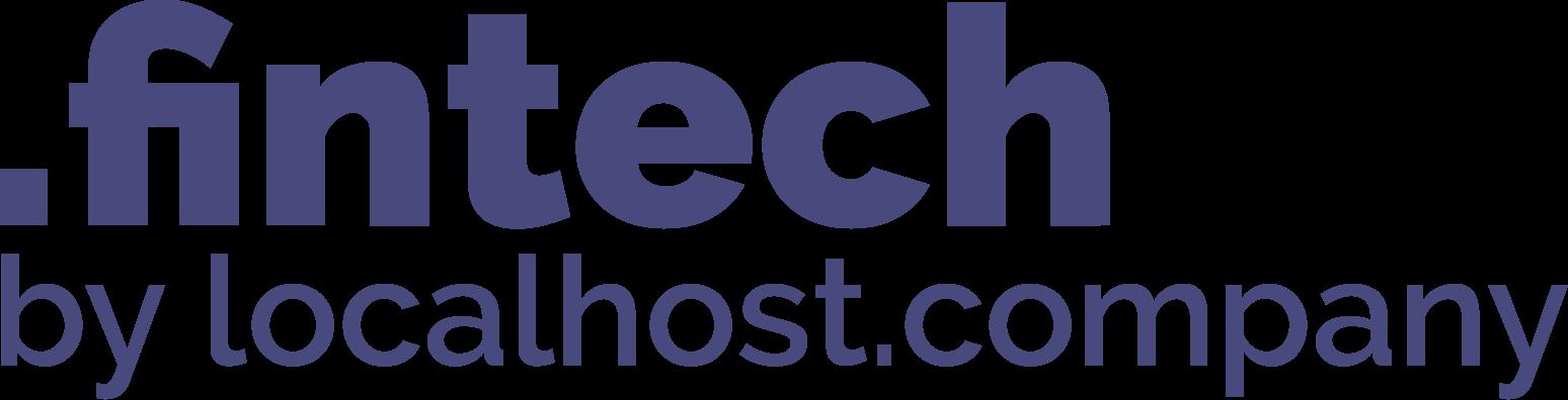 LH Fintech logo